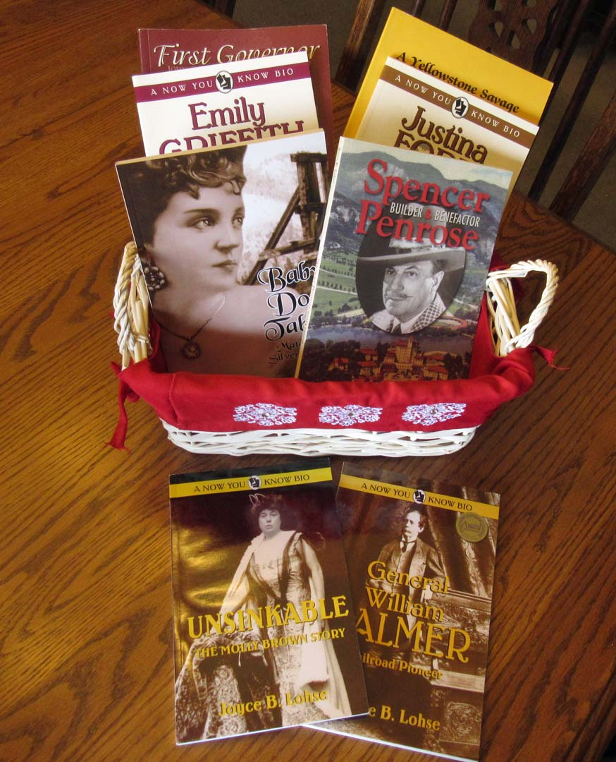 basket-o-books-2-nov-2016