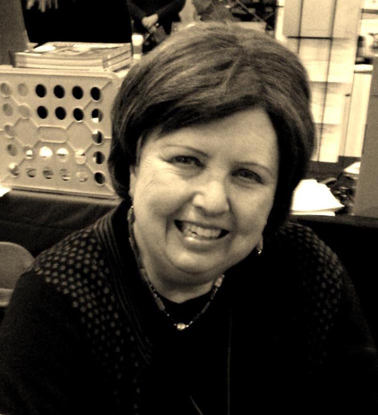 Joyce at CCIRA Feb 2016 cropped_edited-1