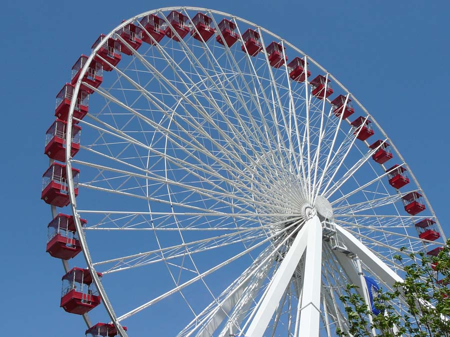 Ferris Wheel_edited-1